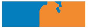 21mill Logo
